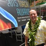 Better Business Bureau of Hawaii Torch Awards honor excellence: Slideshow (Video)