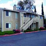 Lower grade apartments gaining favor with Bay Area investors