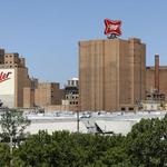 MillerCoors reports mixed quarter in first under Molson Coors