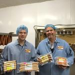Made in WNY: Wardynski Meats has been at it for nearly a century (Video)