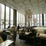 Four Seasons will close for year, reopen near original