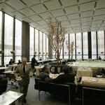 Four Seasons restaurant owners: We're going downtown, where the action is