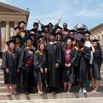 Why Philadelphia beats Boston at retaining its college students