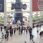 Denver Comic Con expected to draw more than 100K to Convention Center (Slideshow)