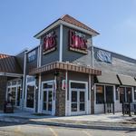 Orlando-based restaurant opening in suburban mall
