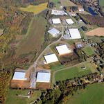 Davie County business park to expand with 80 acres, spec buildings