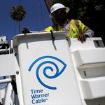 Charter-Time Warner Cable merger gets final OK, heads to closing