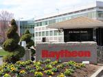Raytheon to perform $10.4 million worth of infrared work in Jacksonville