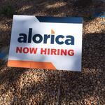 Call center company Alorica hiring for Albuquerque operations