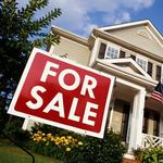 Growth continues in Charlotte-area home prices to start 2018