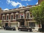 Colorado developer makes $1.25M offer for KC Club building