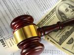 Boca Raton attorney pleads guilty to $1.5M tax evasion