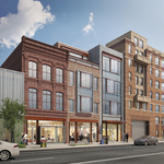 Douglas Development draws tech-centric real estate brokerage to the 14th Street corridor