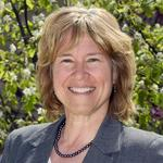 Provost, vice chancellor for academic affairs named next UW-Whitewater chancellor