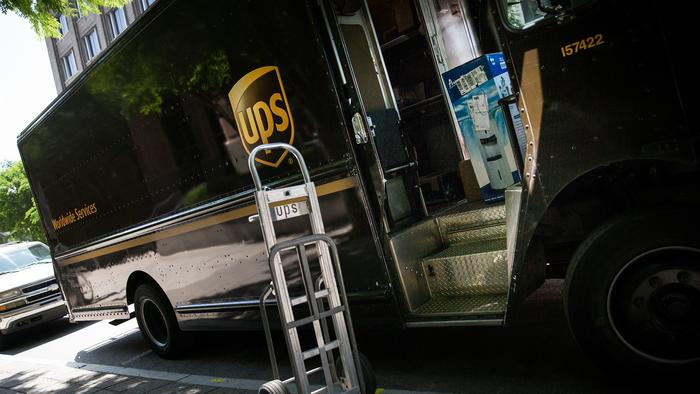 UPS planning $30 million investment, 130 jobs in West Chester