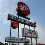 Toronto equity firm invests in Jack's restaurants