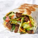 Best burritos in America? Two are dished up in New Mexico