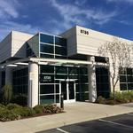 Three East Bay R&D buildings sold for $35 million