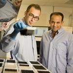 Blood money: Peninsula liquid biopsy company gets $360M injection