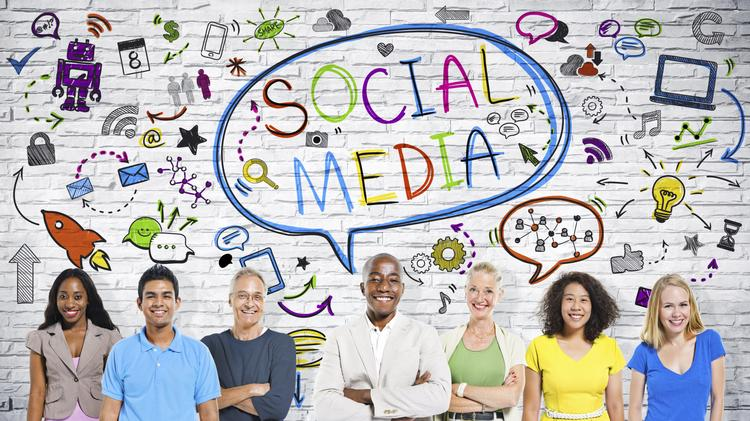 Brand awareness, website traffic and fan engagement are a good start, but  they don