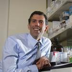 Seattle biotech Kineta raises $1.3M for psoriasis, anti-viral, pain products