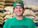 PBJ100: Lighthouse Award Winner Dutch Bros. Coffee