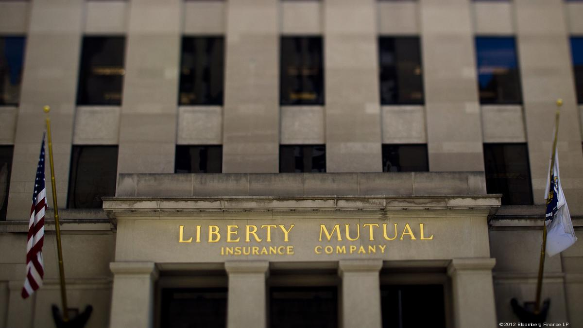 In $3B deal, Liberty Mutual buys global insurer, Ironshore ...