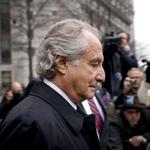 Jury sides with Seattle-area investors in <strong>Bernie</strong> <strong>Madoff</strong>-related lawsuit