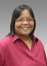 Faith Geronimo named CEO of Hawaii Information Service