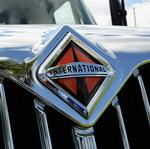 Navistar hit by multi-million-dollar penalty