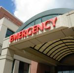 Advanced Orthopaedic Associates to add trauma doctors