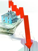 Mortgage lending still low but new development spreads hope