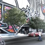 <strong>Goldman</strong> Properties prepares two Wynwood projects