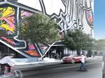 Goldman Properties obtains $22M loan to build Wynwood project