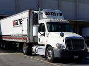 BiRite Foodservice Distributors