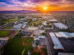 State board censures Grand Canyon University nursing program over test passage rates