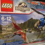 What 'Jurassic World' has to do with Hawaii's Kualoa Ranch ... and Lego