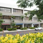 Savio puts Oahu medical office building condominium units on the market