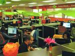 Fast-growing Inc. 5000 firm boosts Maitland office space