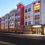 Top 5 reasons why investors are watching Raleigh, Durham apartment market