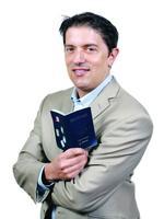 Todd Palcic