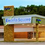 Excela Health walk-in care facility winning rave reviews