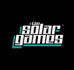 Solar Games Kickstarter goes live with big goal: Raise $346,532