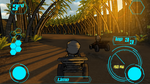Meet the team behind The Solar Games, a video game pumping profits to charity (Video)