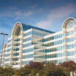 $30<strong>M</strong> upgrade positions Dallas Infomart to attract new deals