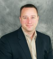 #49: WRK EngineersGrowth: 112.85%Local senior executive: Brian Knight, president