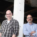 Idea Foundry, Taivara pair to spur startups, power corporate innovation