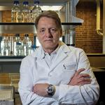 Sarepta makes plans to start late-stage tests of two more Duchenne drugs