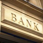 Main Line bank hires three new c-suite executives