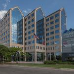 Recent office buy proves the attraction of San Antonio's slow-and-steady real estate market